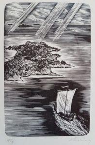 Märt Laarman 1957