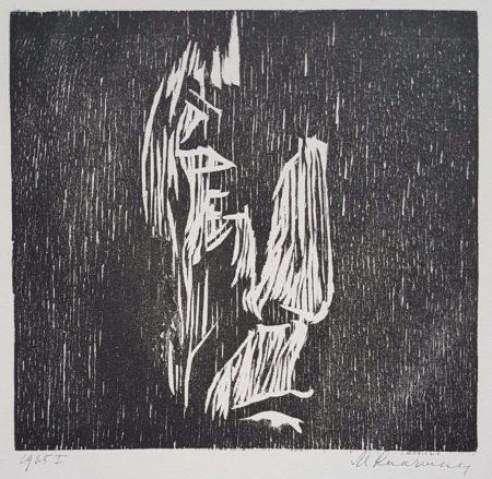 Märt Laarman 1965